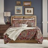 Croscill Margaux Comforter Set or Euro Sham