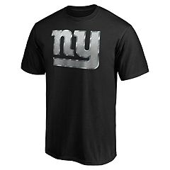 NFL New York Giants Sports Fan | Kohl's