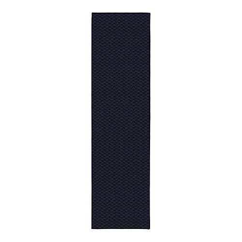 Garland Medallion 3' x 12' Runner Rug