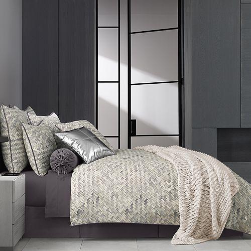 37 West Haven Comforter Set