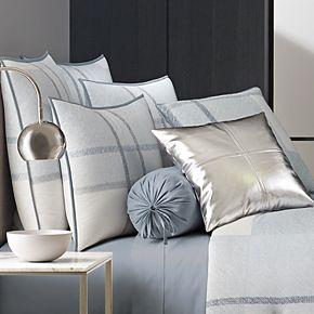 37 West Langdon Bolster Pillow