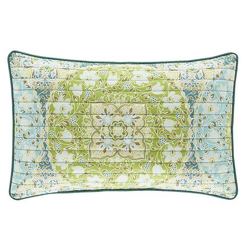 37 West Ava Boudoir Pillow