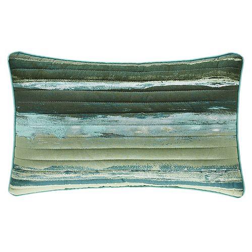37 West Cameron Forest Boudoir Pillow