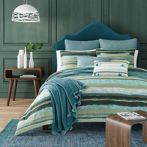 37 West Cameron Forest Comforter Mini Set