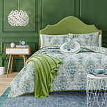 37 West Kinsley Coverlet