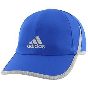 Men's adidas Superlite Cap