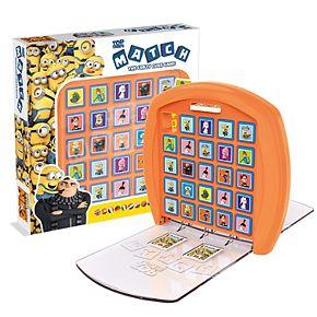 Madd Capp Puzzles I AM Lion 550-Piece Puzzle