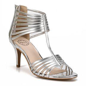 Dolce By Mojo Moxy Tinsel Women's Heels