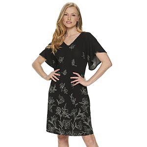eeaf3075 Womens Juniors APT 9 Pleated Bodice maxi dress. Sale