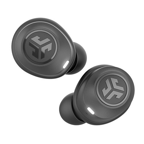 J Lab J Buds Air True Wireless Signature Earbuds by Jlab