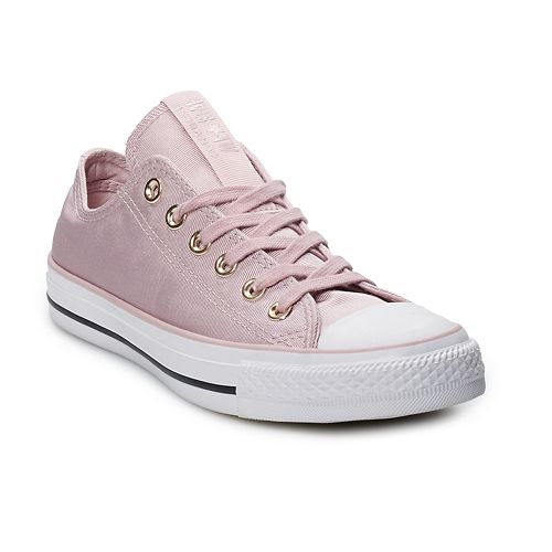 offer discounts find lowest price detailed images Women's Converse Chuck Taylor All Star Corduroy Sneakers