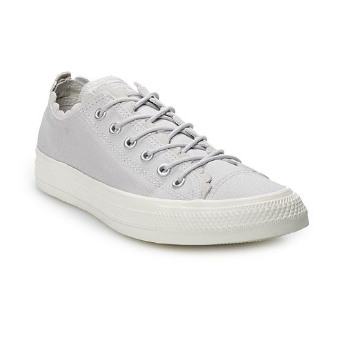 Women's Converse Chuck Taylor All Star Frilly Thrills Sneakers