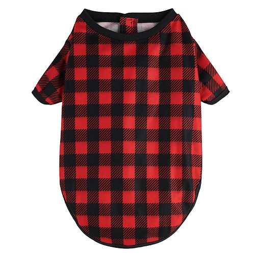 Pet Jammies For Your Families Cool Bear Bodysuit by Cuddl Duds