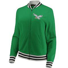 best loved a909b ae5cd NFL Philadelphia Eagles Hoodies & Sweatshirts Adult | Kohl's