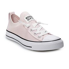 Converse Chuck Taylor All Star Shoreline Knit Women's Shoes
