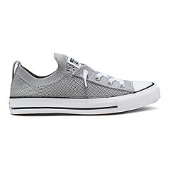 7893e7fb9429 Converse Chuck Taylor All Star Shoreline Knit Women's Shoes