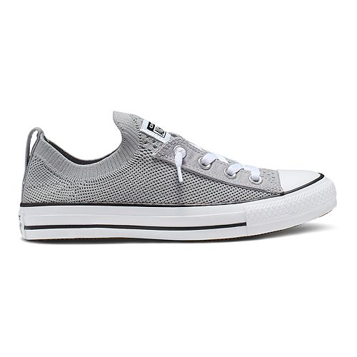 Women's Converse Chuck Taylor All Star Shoreline Knit Shoes