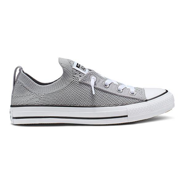 Women's Converse Chuck Taylor All Star Shoreline Knit Shoes