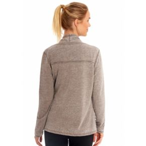 NEW! Women's Marika Celeste Cardigan
