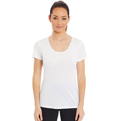 Women's Marika Kenwood Tee