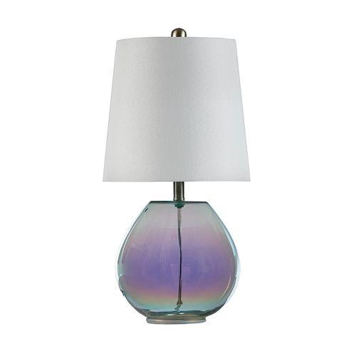 510 Design Ranier Table Lamp