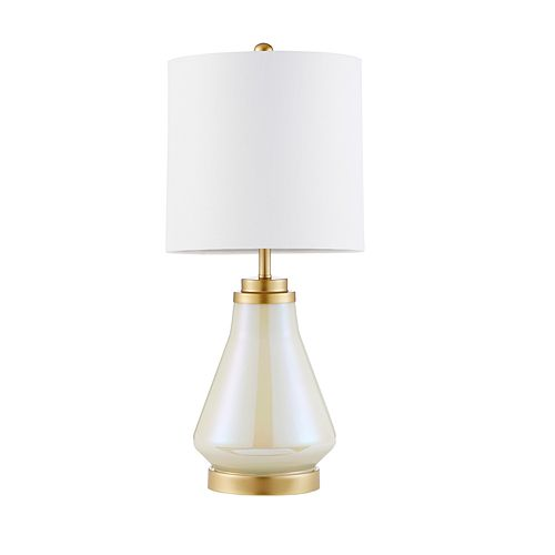 510 Design Peak Table Lamp 2-Piece Set