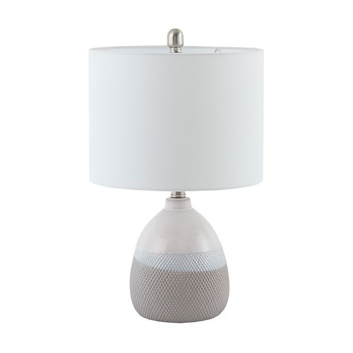 510 Design Driggs Table Lamp