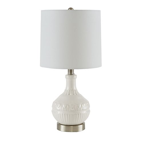 510 Design Gypsy Table Lamp