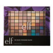 e.l.f. 100 Color Eyeshadow Palette