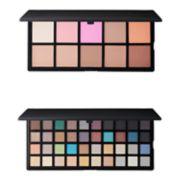 e.l.f. 50 Color Eye & Face Palette