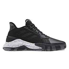adidas Run The Game Men's Basketball Shoes