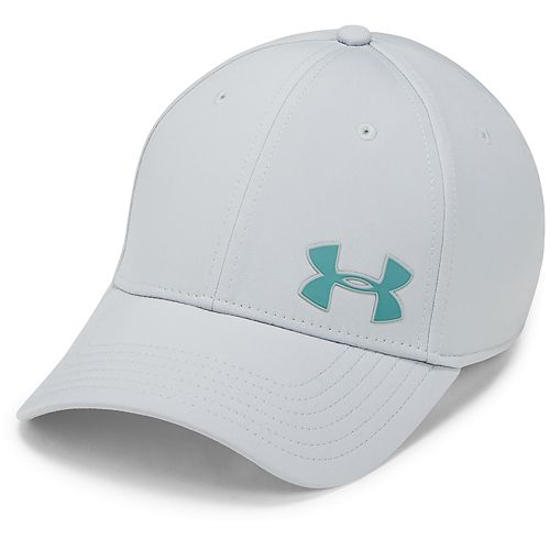 Men's Under Armour Golf Headline 3.0 Cap