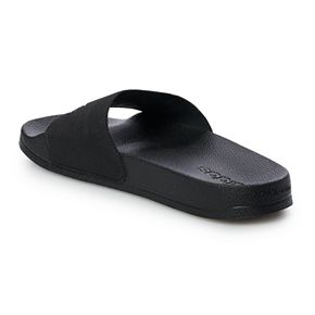 adidas Adilette Girls' Slide Sandals