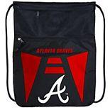 Northwest Atlanta Braves Team Tech Backsack