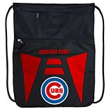 Northwest Chicago Cubs Team Tech Backsack