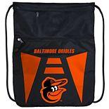Northwest Baltimore Orioles Team Tech Backsack