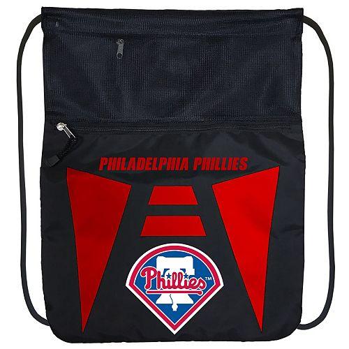 Northwest Philadelphia Phillies Team Tech Backsack