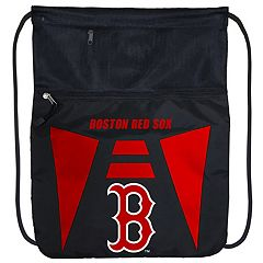 huge discount 1124c de856 Northwest Boston Red Sox Team Tech Backsack