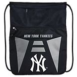 Northwest New York Yankees Team Tech Backsack
