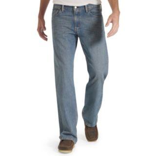 Men's Levi's® 527? Slim Bootcut Jeans