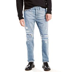 Men's Levi's® 541™ Athletic Taper Stretch Jeans