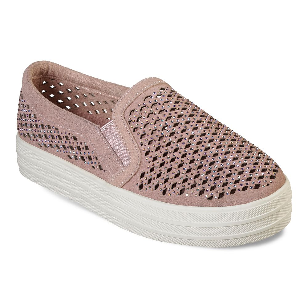 Skechers® OG 97 Women's Slip Ons