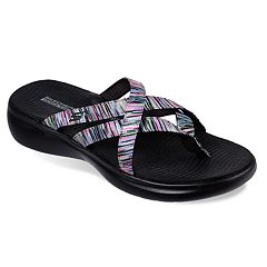 Skechers On-the-Go Luxe Women's Sandals