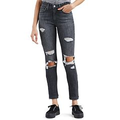 Women's Levi's® 721 Modern Fit High Rise Skinny Jeans