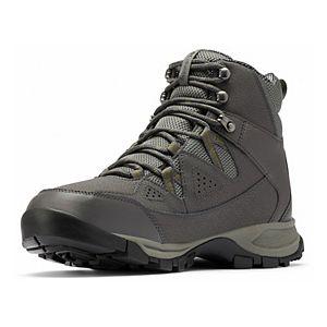 Columbia Liftop Men's Waterproof Hiking Boots
