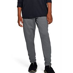 Boys 8-20 Under Armour Brawler Tapered Pants