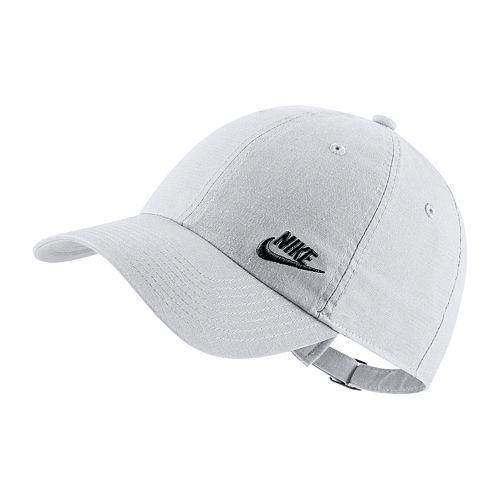 Women's Nike Aerobill Baseball Cap