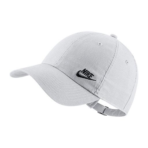 8526c33712377 Womens Baseball Caps | Kohl's