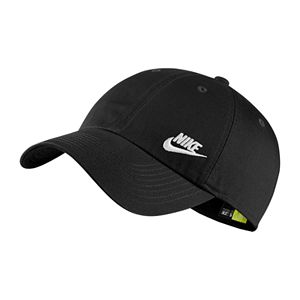 2c8bf0d67a461 Nike Featherlight Baseball Cap