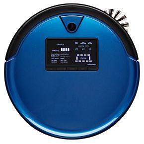 Bobsweep PetHair Plus Robotic Vacuum Cleaner & Mop